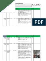 10279 Chunji Knit ltd.pdf