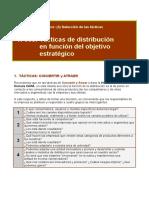 5.20 Distribucion