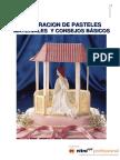 01. DECORACION DE PASTELES-MATERIALES Y CONSEJOS BASICOS-1-1.pdf