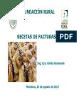 05_Recetas_facturas_y_tortitas (1)