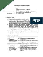 1. RPP_PA Islam_25118.docx