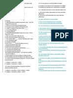20 Soal Bahasa Inggris Tentang Passive Voice dan Jawaba1.docx
