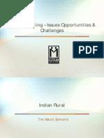 Rural Opportunities & Challenges_website