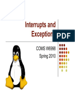 Ch1 supporting read - interrupts.pdf