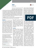 PIIS0002937817306749.pdf