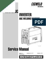 cigweldaeb weldskill 200acdc inverter (s) 0-5206_ac.pdf