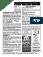 pn1920180525.pdf
