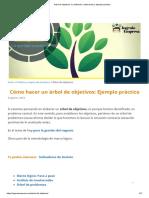Arbol de objetivos resumen.pdf