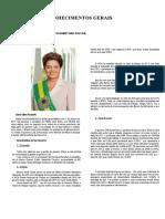 Conhecimentos Gerais.pdf