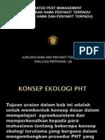 III. Pht Dasar Ekologi 1 - 33