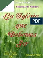 escuelageneral012012.pdf