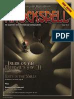 Knockspell 04.pdf