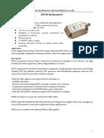 SST20-Datasheet-EN-2016-06-02.pdf