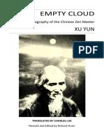 Empty-Cloud_The_Autobiography_of_Xu_Yun.pdf