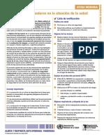 Precauciones_estandarOPS.pdf