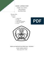 HASIL LAPORAN IMT.docx