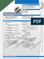 rg (4).pdf