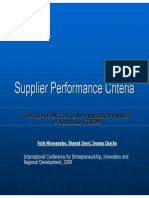 supplierevaluationcriteria-120705012746-phpapp02.pdf