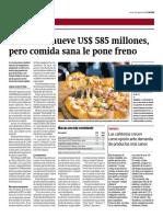 PERU Fast Food , Restaurantes y Cafeterias Gestion_pdf-2018-08_#06 (1)