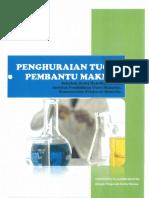SLAID TUGAS P_MAKMAL (1).pdf