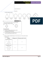 261884149-Matematik-Tingkatan-3-Poligon.pdf