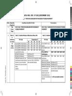 irc 37 amendment.pdf