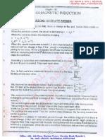 Document PDF 277