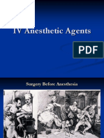 IV_anesthetic_agents.ppt