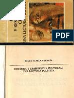Cultura_y_resistencia_cultural_una_lectu.pdf