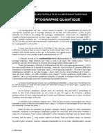 cryptographie_quantique_.pdf