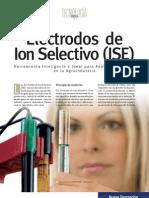Articulo_Electrodos de Ion Selectivo[1]