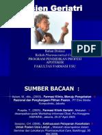 geriatri .pdf
