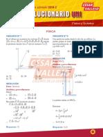 Solucionario UNI 2018 II.pdf