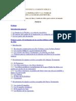Hf Jp-II Enc 30111980 Dives-In-misericordia