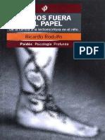 Dibujos_Fuera_del_Papel.pdf