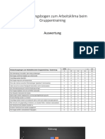 Auswertung Beobachtungsboegen.pdf