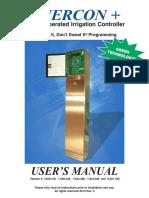 Ener Con Plus Manual