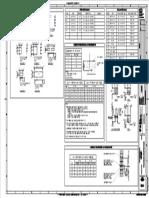 S601.pdf