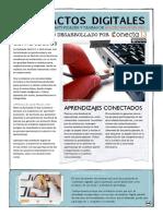 ARTEFACTOS DIGITALES PARA EL DISEÑO DE ACTIVIDADES Y TAREAS DE APRENDIZAJE EN LA RED.pdf
