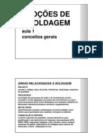 02 Nocoes de soldagem - aula 1.pdf
