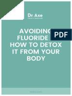 fluoride 2.pdf