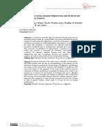 331394-475290-1-PB.pdf