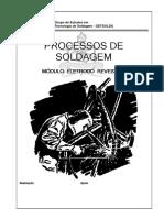 smaw-160119203904.pdf