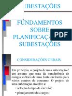 Subestacoes1