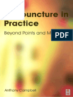 [Anthony_Campbell_MRCP(UK)__FF_Hom]_Acupuncture_in(BookFi).pdf