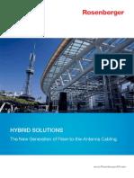 Hybrid+Solutions_(1)