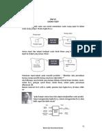 BAB VII Logika Fuzzy.pdf