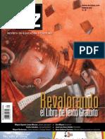AZFEBRERO2010