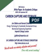 Carbon_Capture_and_Storage-2007.pdf