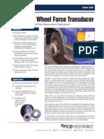 WFT Newsletter